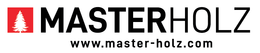 Master-Holz GmbH